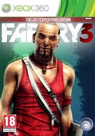 FarCry3j
