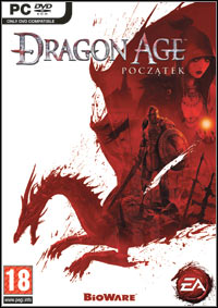 Dragon-Age-Origins.