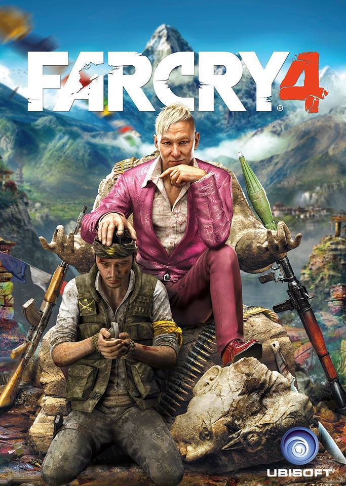 Far-Cry-4 cover